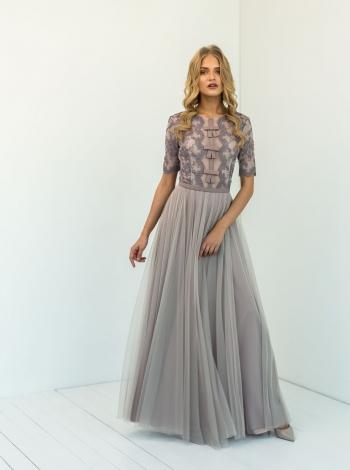 Вечерние Платье 67