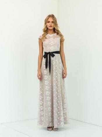 Proginė Suknelė 70