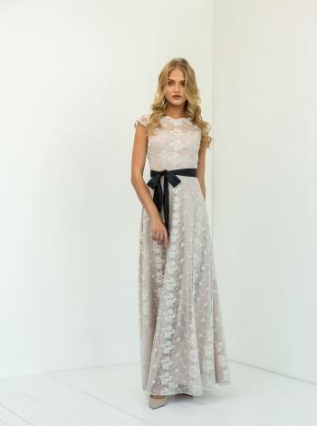 Occasion Dress 70