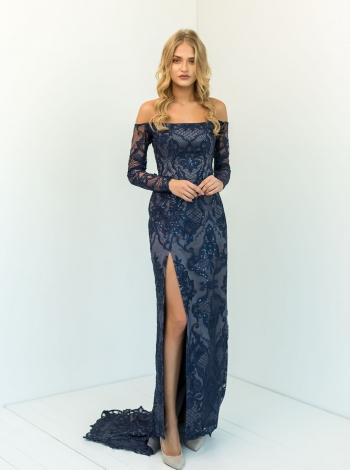Occasion Dress 71