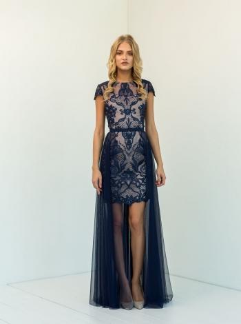 Occasion Dress 63