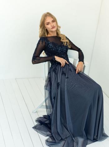 Occasion Dress 69