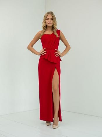 Вечерние Платье 73