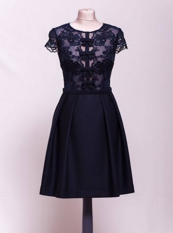 Suknelė 452