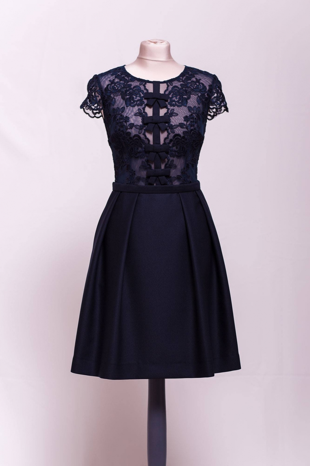 Dress 452