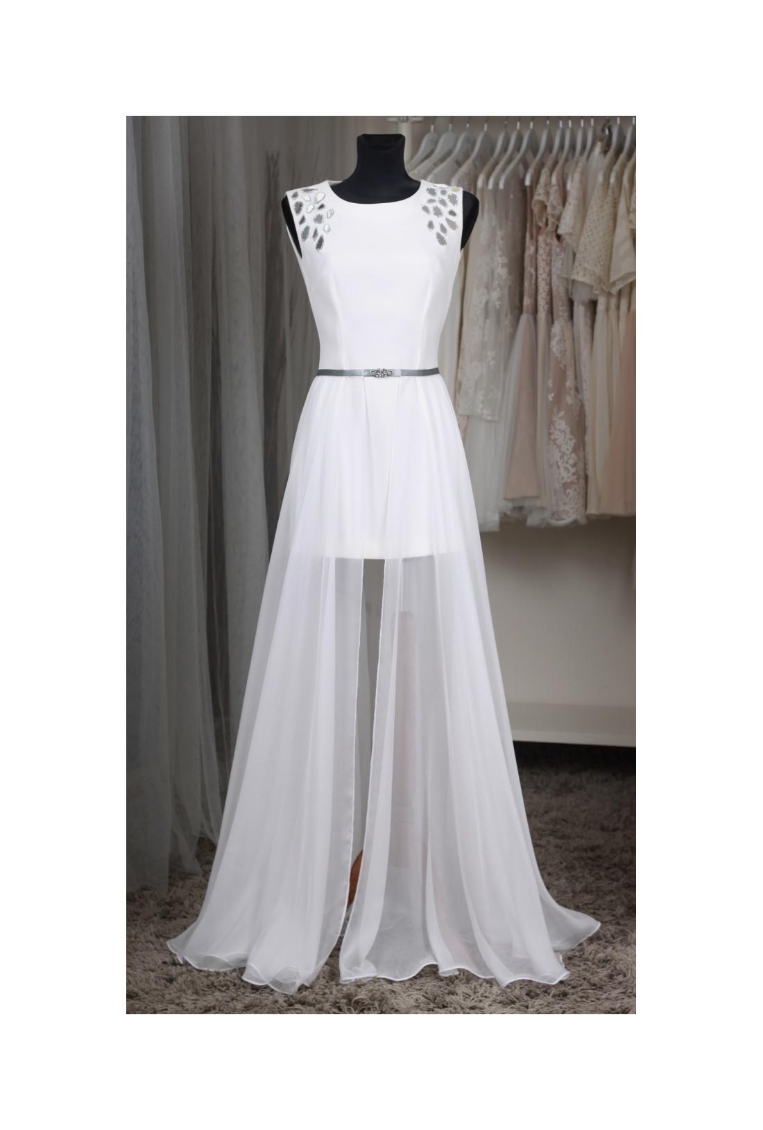 Vestuvinė suknelė 102
