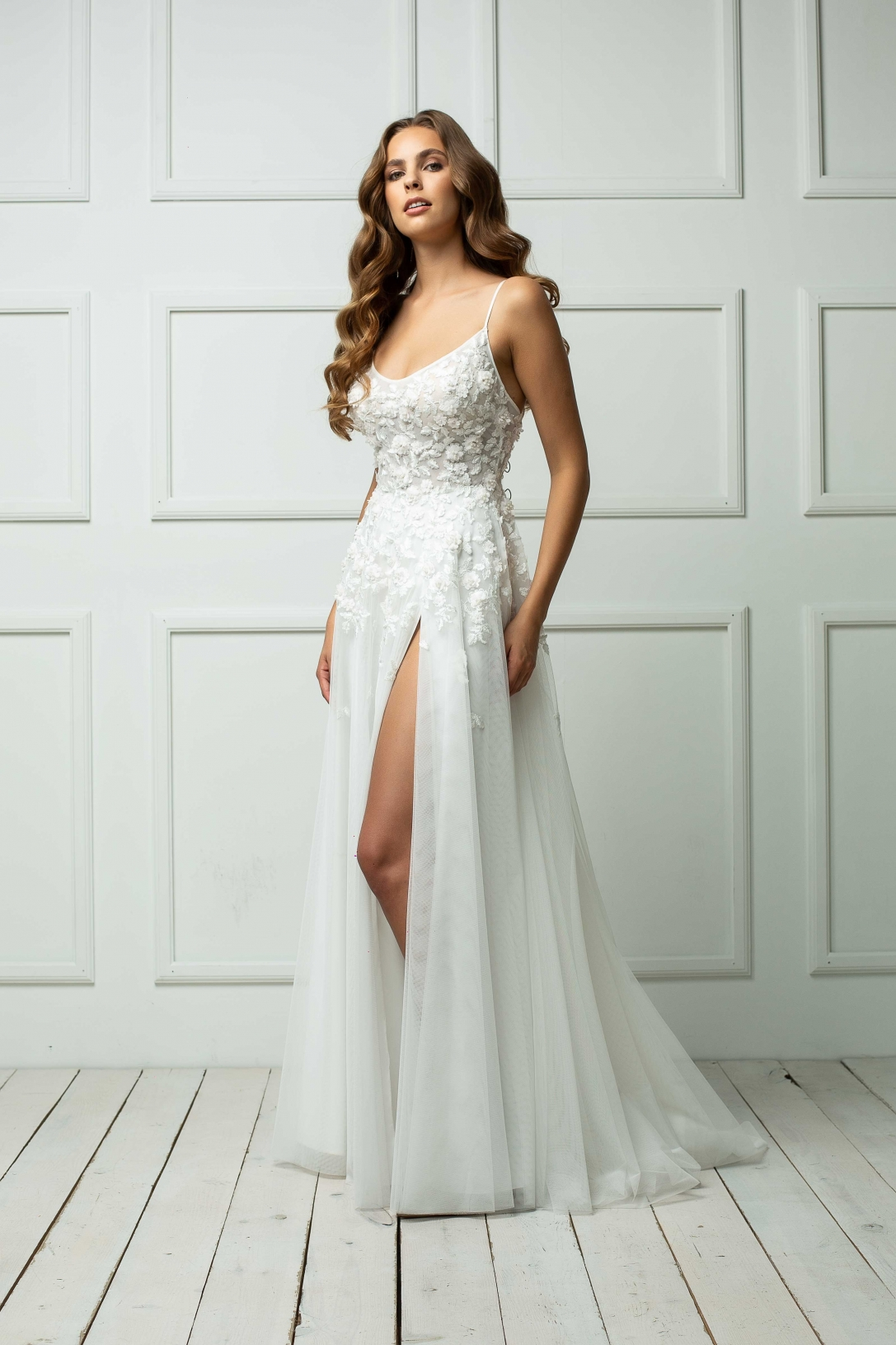 Wedding Dress 247