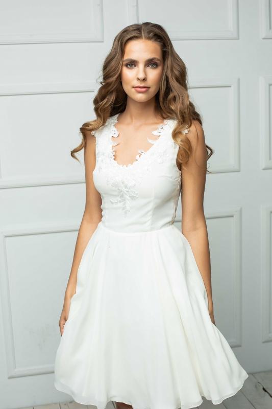 Formal Wedding Dresses.Wedding Dress 213