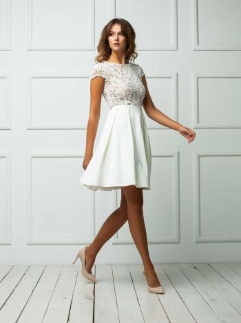 Suknelė 186