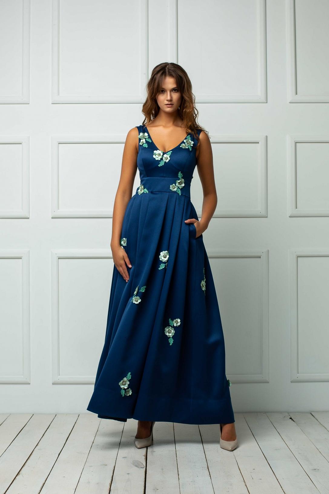 Платье PR59