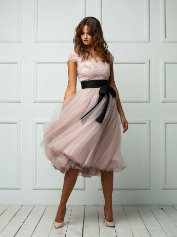 Dress PR42