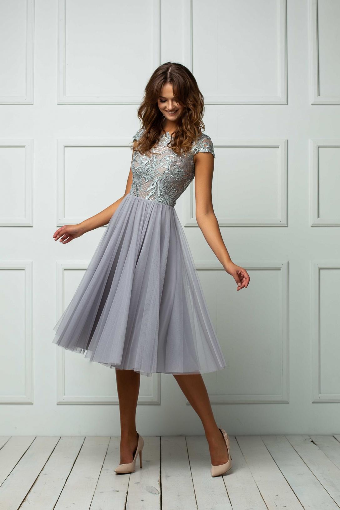 Prom Dress 61
