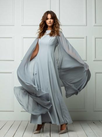 Праздичное платье 49
