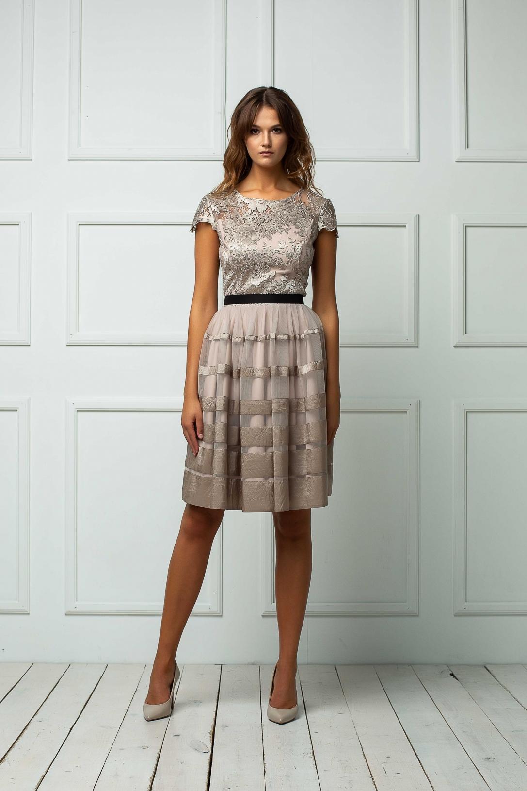 Suknelė 380