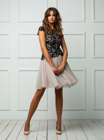 Dress 379