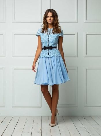 Occasional Dress 465