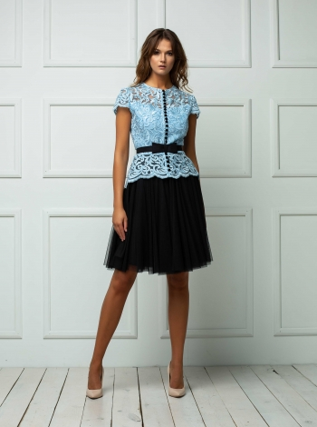 Occasional Dress 456J