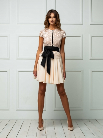 Occasional Dress 392