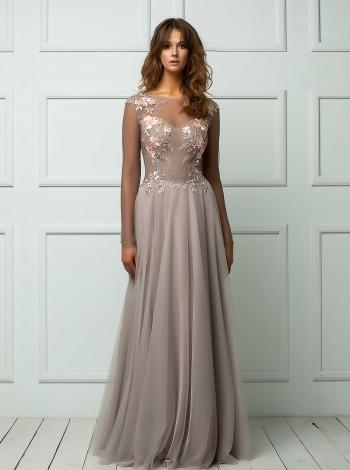 Occasional dresses 81