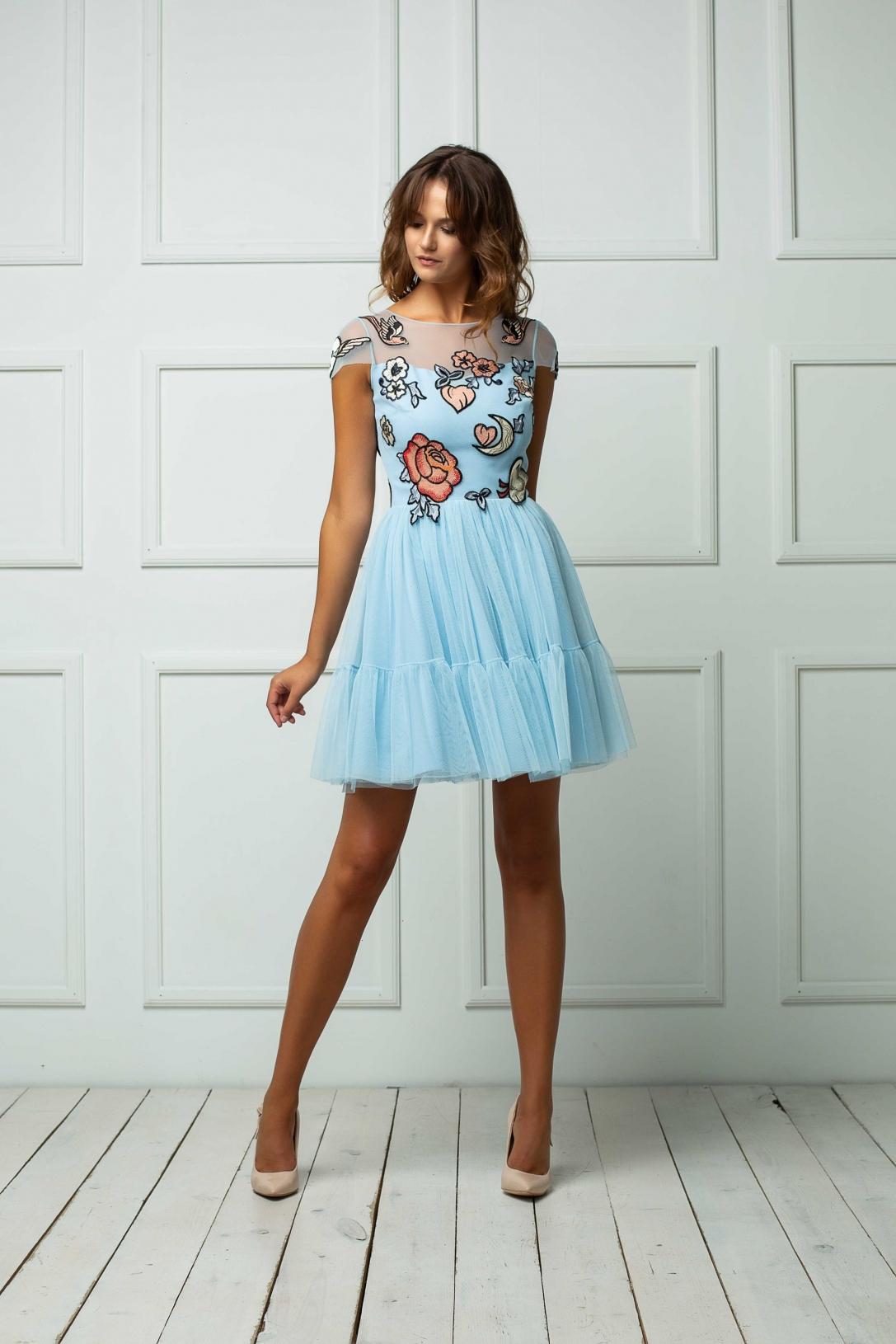 Dress 464