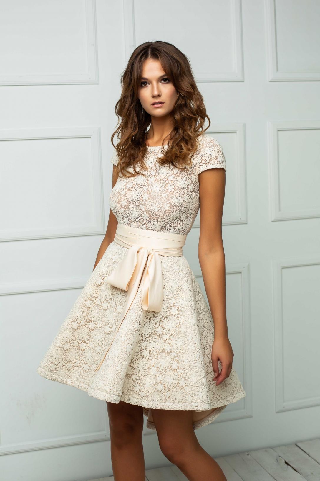 Occasional Dress 459