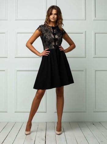 платье 440