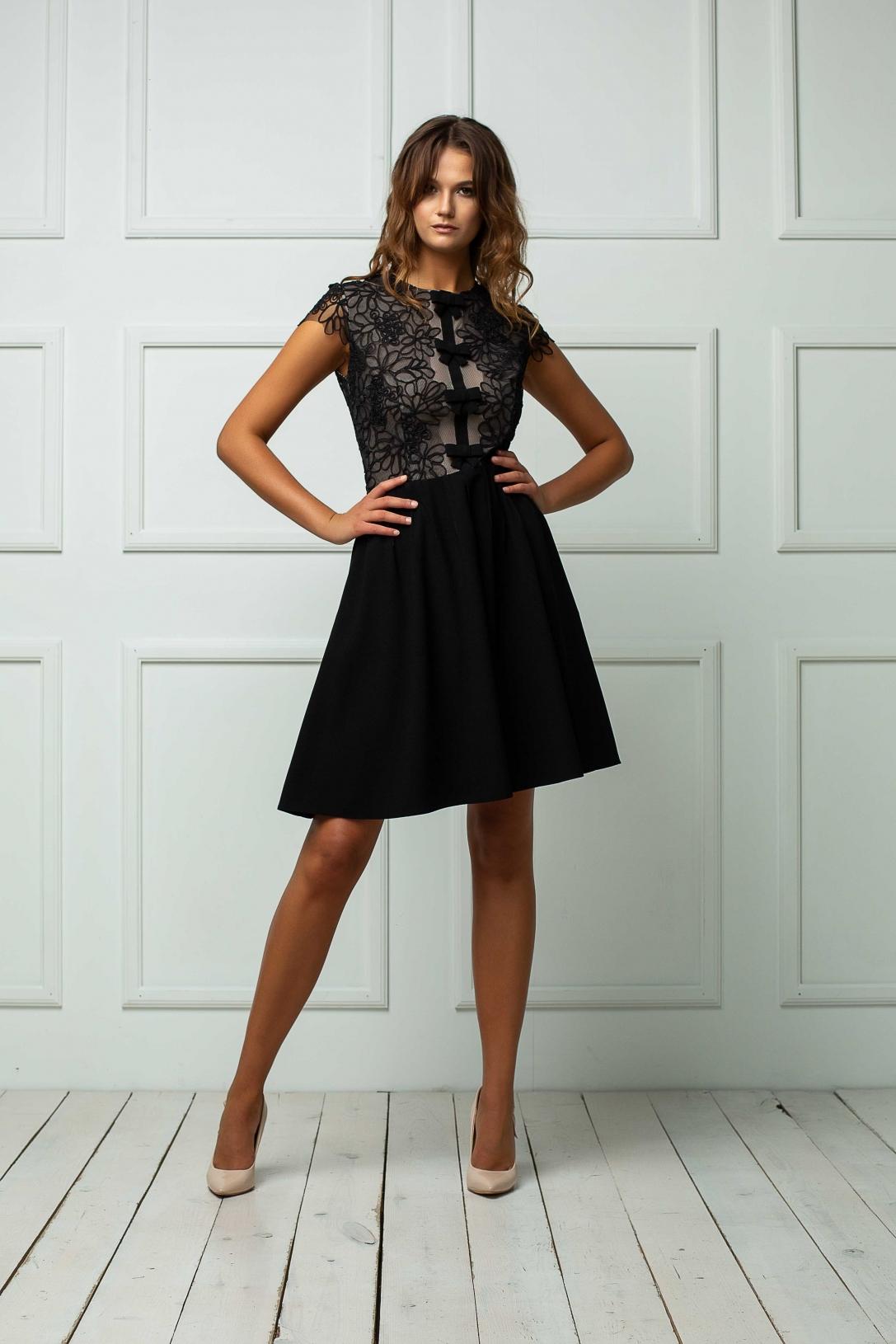 Dress 440