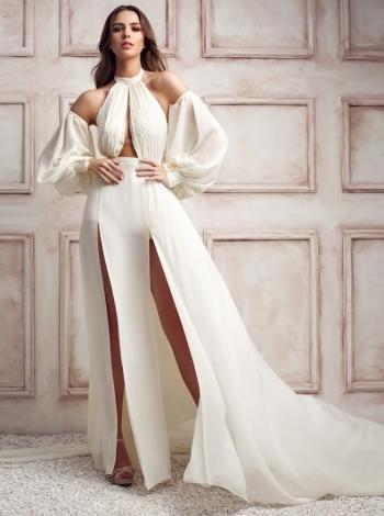 Vestuvinė suknelė 267