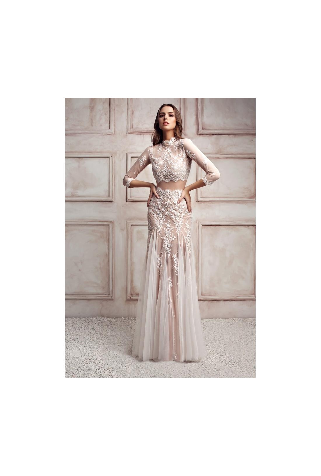 Vestuvinė suknelė 270