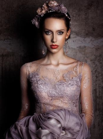 Proginė suknelė 4
