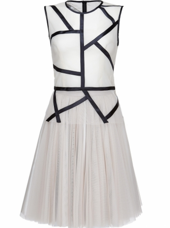 Suknelė 141
