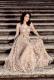 Suknelė 118