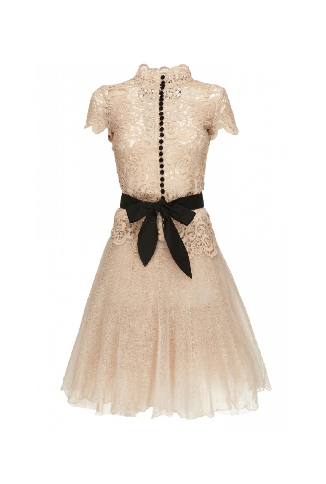 Vestuvinė suknelė 12