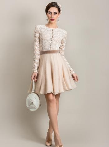 Suknelė 280