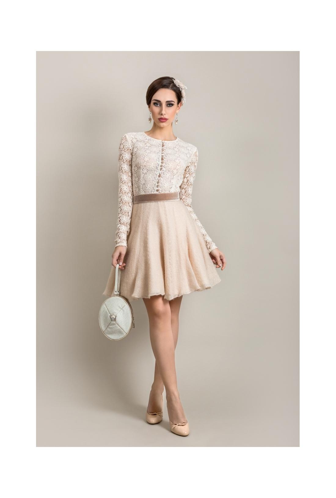 Suknelė 290