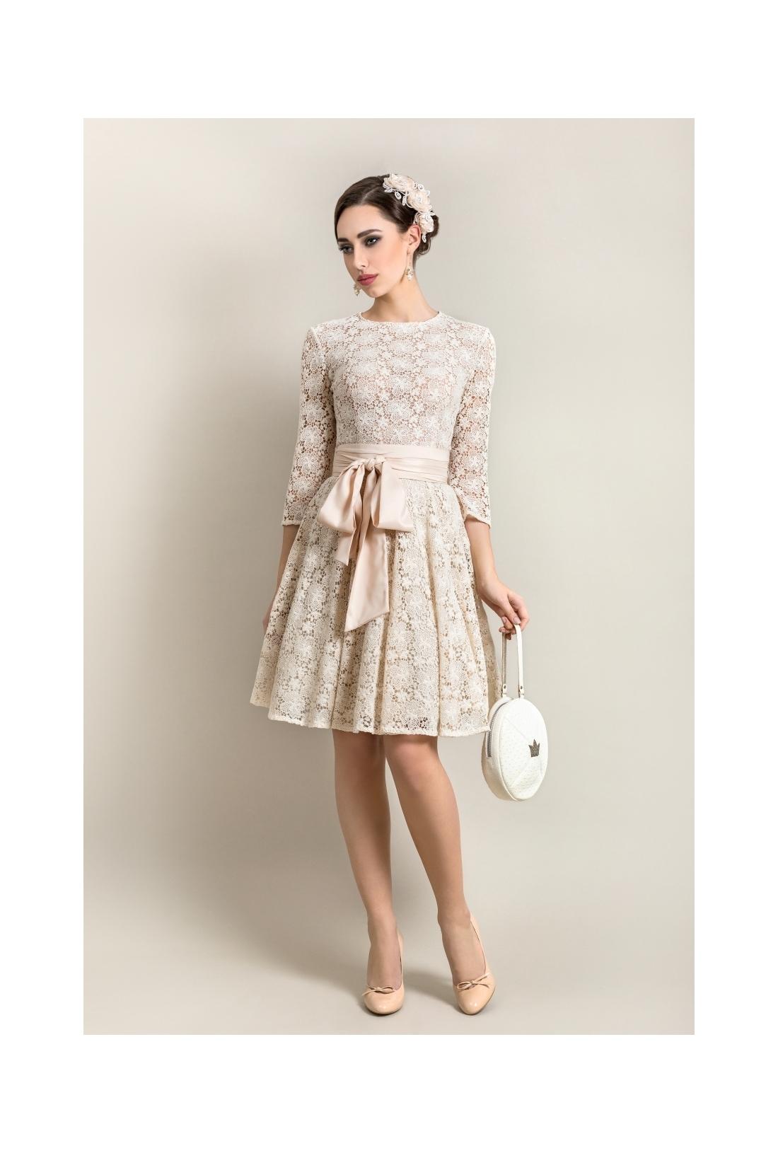 Suknelė 297