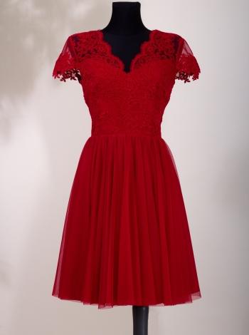 Suknelė 330