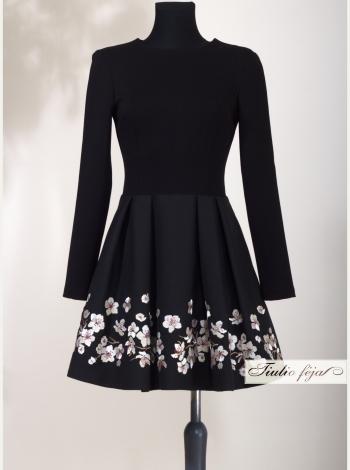 Suknelė 320