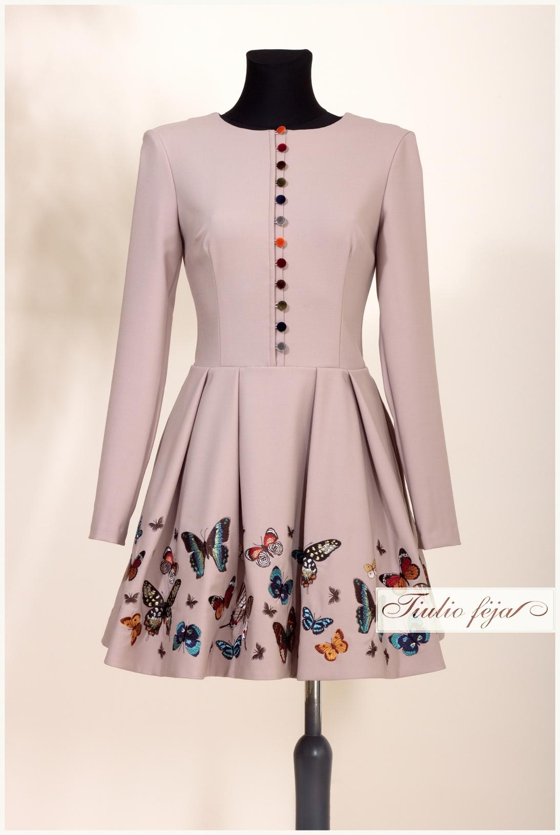 Suknelė 332
