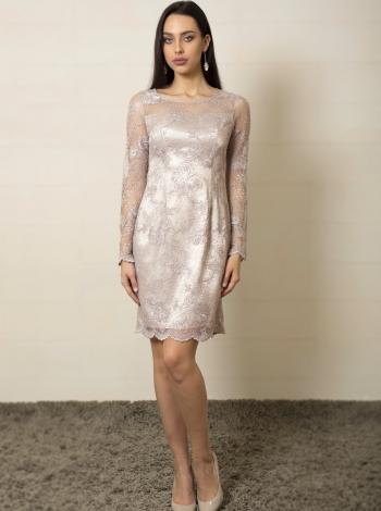 Suknelė 227