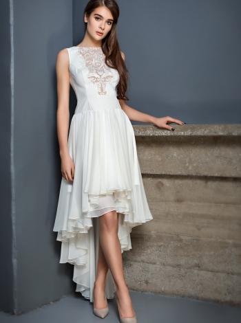 Свадебное Платье 171