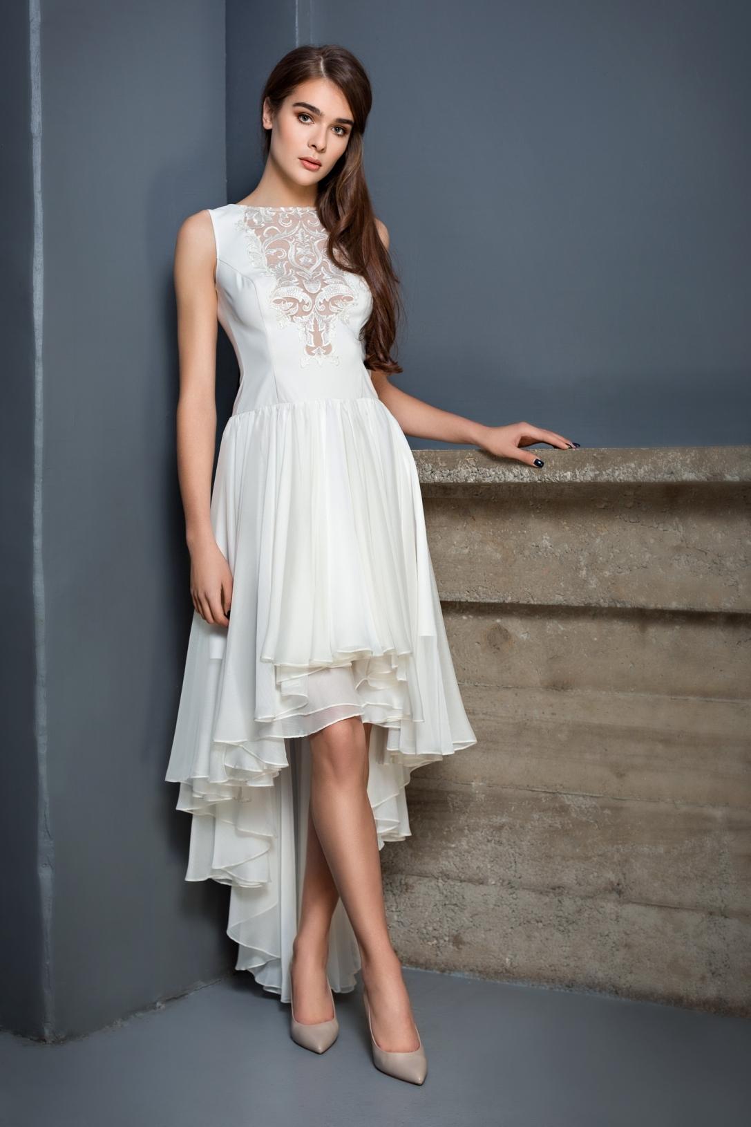 Vestuvinė Suknelė 171
