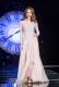 Vestuvinė suknelė 178