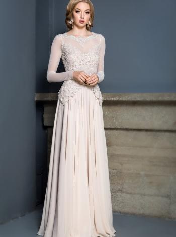 Свадебное платье 151
