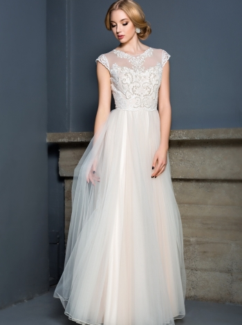 Wedding dress 179