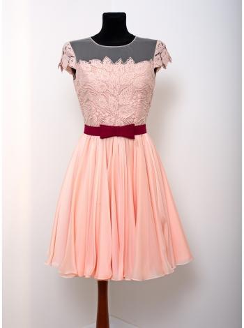 Платье 367