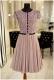 Dress 396