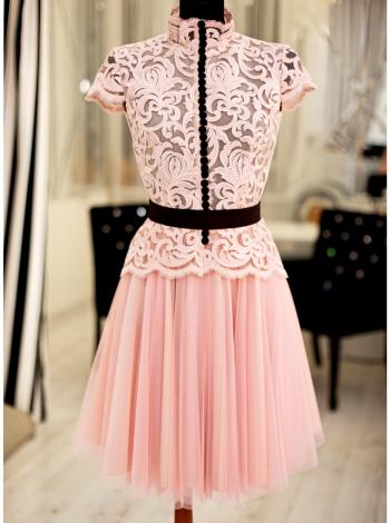 Suknelė 391
