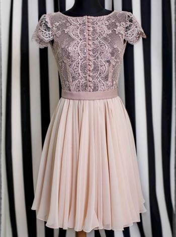 Suknelė 409