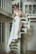Vestuvinė suknelė 209